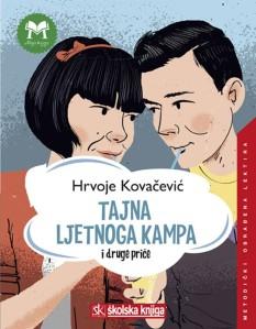 tajna_ljetnog_kampa_n